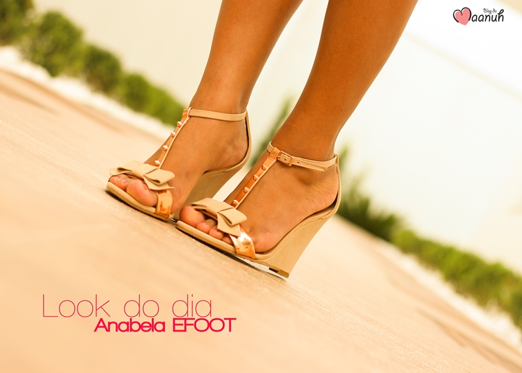 AnabelaEfoot