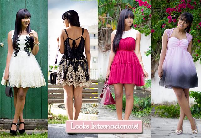 3c921d314 Como comprar em lojas internacionais  - Blog da Maanuh