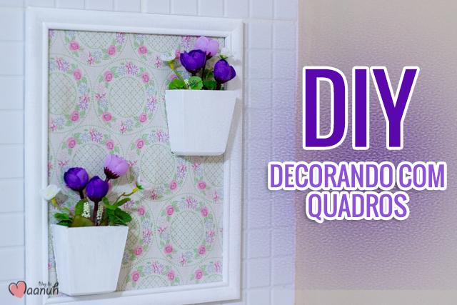 diy-decoração-jpg