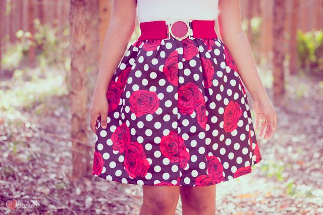 look saia com rosas-12