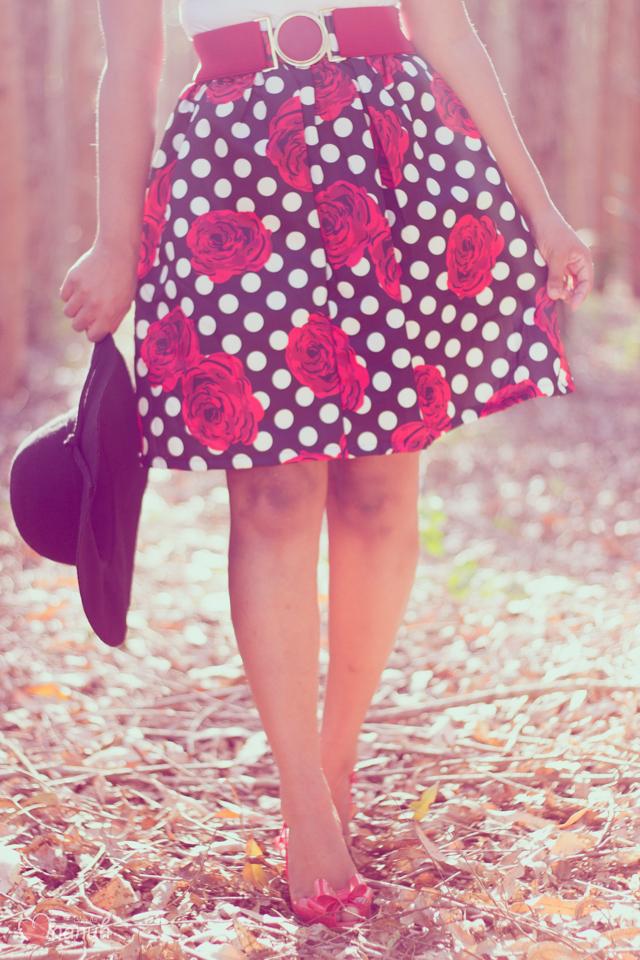 look saia com rosas-16