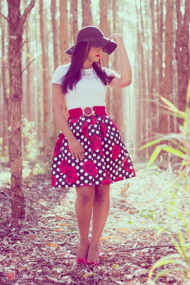 look saia com rosas-2