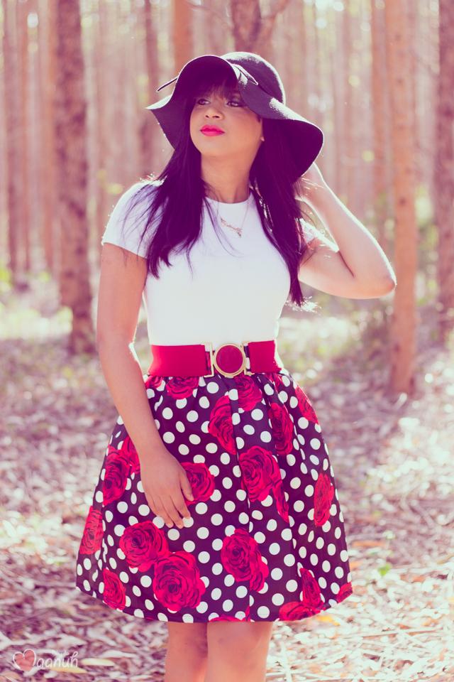 look saia com rosas-9