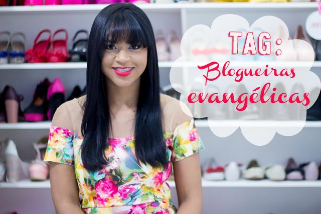 tag blogueiras evangelicas-2