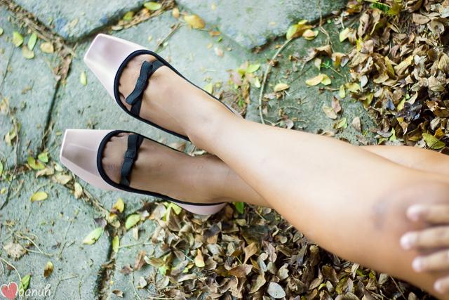 look-melissa-ballet-22