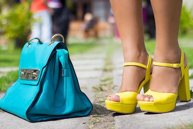 sapato amarelo-18