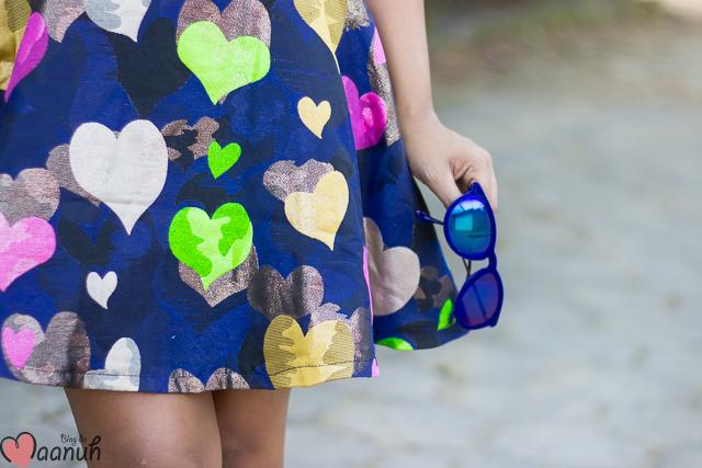 vestido coração-16