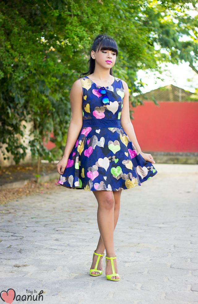 vestido coração em pé1-2