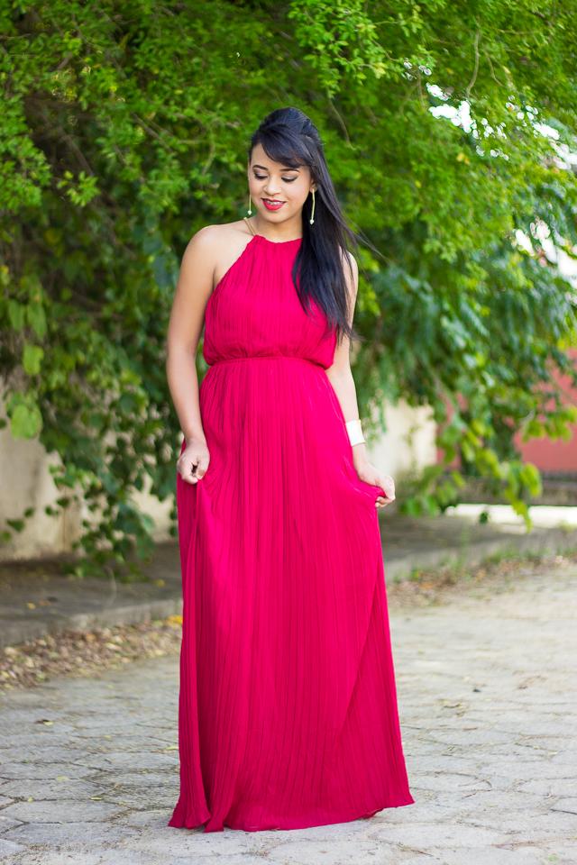 vestido longo vermelho-14