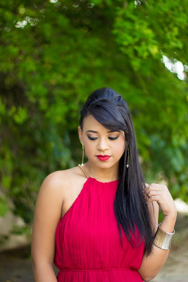 vestido longo vermelho-19