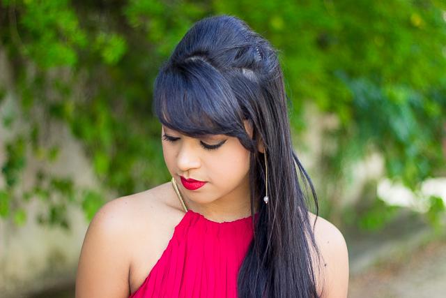 vestido longo vermelho-22
