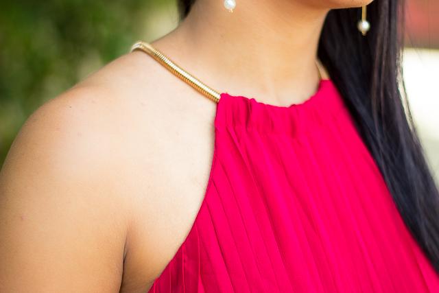 vestido longo vermelho-25
