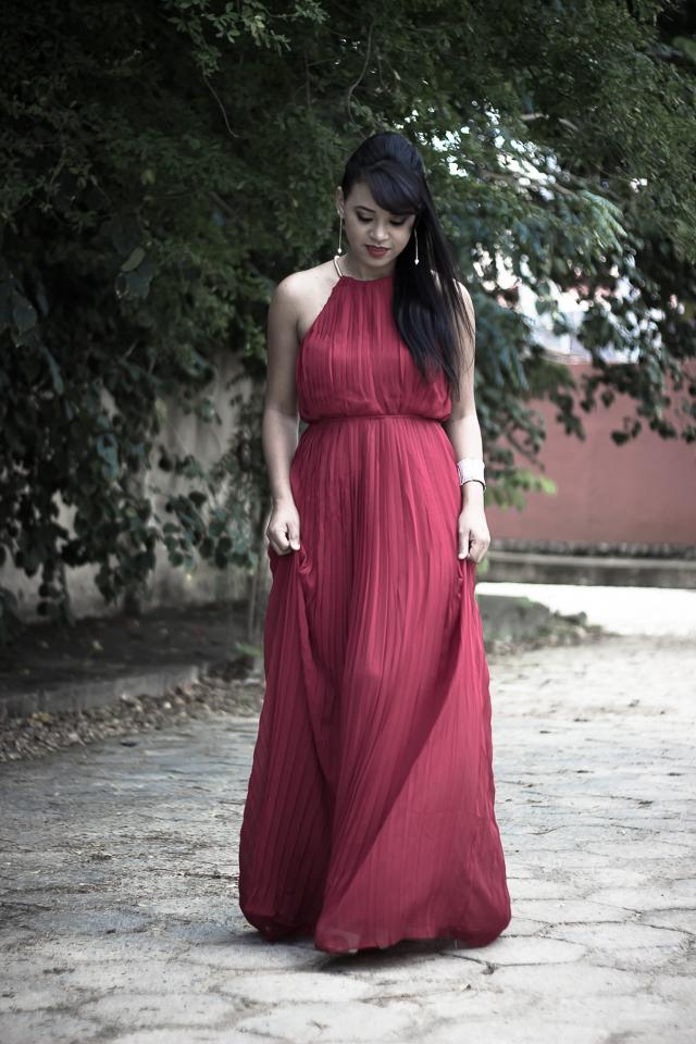 vestido longo vermelho-31