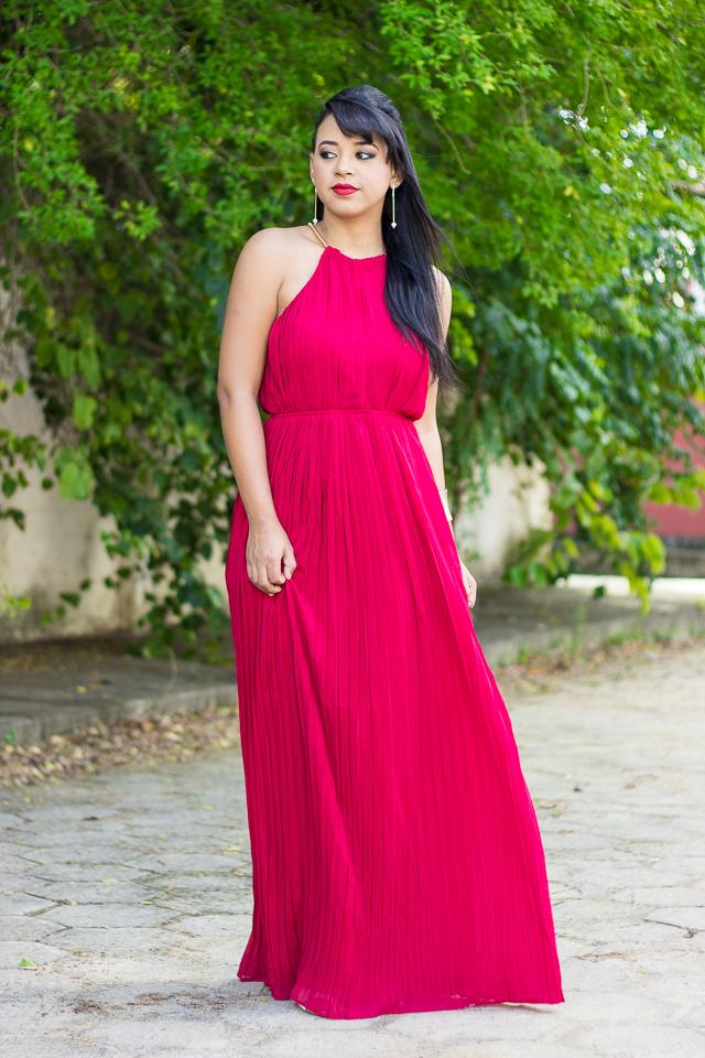 vestido longo vermelho-9