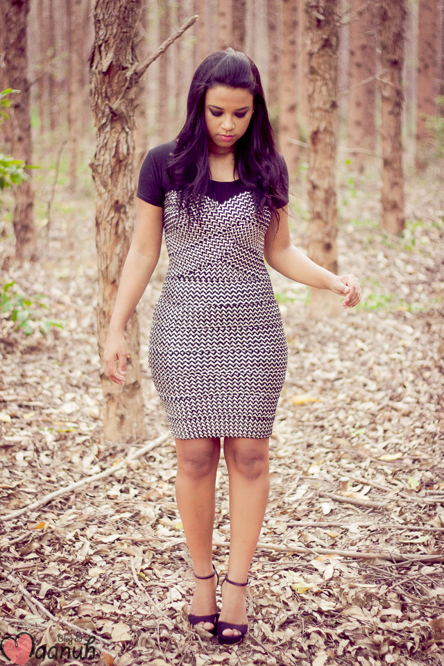 vestido metalizado-4