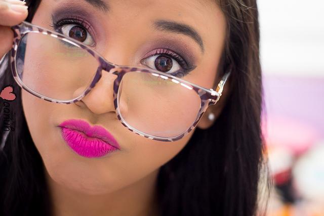 make oculos-6