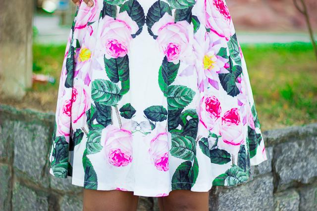 vestido branco com rosa-10